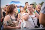 Fotky z festivalu Hrady na Veveří - fotografie 11