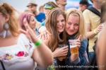 Fotky z festivalu Hrady na Veveří - fotografie 12