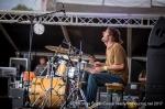 Fotky z festivalu Hrady na Veveří - fotografie 13
