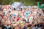 Fotky z festivalu Hrady na Veveří - fotografie 14
