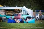 Fotky z festivalu Hrady na Veveří - fotografie 15