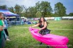 Fotky z festivalu Hrady na Veveří - fotografie 16