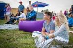 Fotky z festivalu Hrady na Veveří - fotografie 17