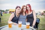 Fotky z festivalu Hrady na Veveří - fotografie 18