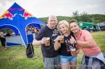 Fotky z festivalu Hrady na Veveří - fotografie 20
