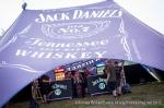 Fotky z festivalu Hrady na Veveří - fotografie 23