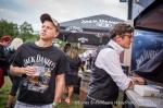 Fotky z festivalu Hrady na Veveří - fotografie 28