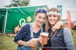Fotky z festivalu Hrady na Veveří - fotografie 29