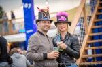 Fotky z festivalu Hrady na Veveří - fotografie 30