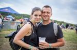 Fotky z festivalu Hrady na Veveří - fotografie 33