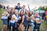 Fotky z festivalu Hrady na Veveří - fotografie 34