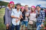 Fotky z festivalu Hrady na Veveří - fotografie 35