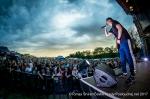 Fotky z festivalu Hrady na Veveří - fotografie 39