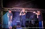 Fotky z festivalu Hrady na Veveří - fotografie 41
