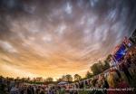 Fotky z festivalu Hrady na Veveří - fotografie 42