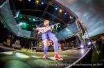 Fotky z festivalu Hrady na Veveří - fotografie 47