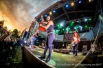 Fotky z festivalu Hrady na Veveří - fotografie 48