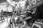 Fotky z festivalu Hrady na Veveří - fotografie 50