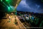 Fotky z festivalu Hrady na Veveří - fotografie 51