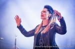 Fotky z festivalu Hrady na Veveří - fotografie 54