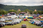 Fotky z festivalu Hrady na Veveří - fotografie 62