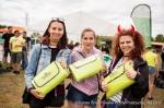 Fotky z festivalu Hrady na Veveří - fotografie 64