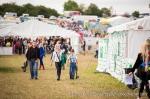 Fotky z festivalu Hrady na Veveří - fotografie 66