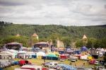 Fotky z festivalu Hrady na Veveří - fotografie 72