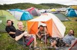 Fotky z festivalu Hrady na Veveří - fotografie 73