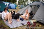 Fotky z festivalu Hrady na Veveří - fotografie 74