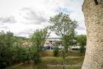 Fotky z festivalu Hrady na Veveří - fotografie 79