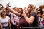 Fotky z festivalu Hrady na Veveří - fotografie 80