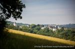 Fotky z festivalu Hrady CZ na Hradci nad Moravicí - fotografie 1