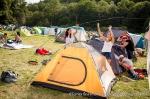 Fotky z festivalu Hrady CZ na Hradci nad Moravicí - fotografie 2