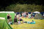 Fotky z festivalu Hrady CZ na Hradci nad Moravicí - fotografie 4