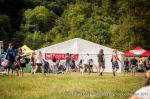 Fotky z festivalu Hrady CZ na Hradci nad Moravicí - fotografie 5
