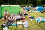 Fotky z festivalu Hrady CZ na Hradci nad Moravicí - fotografie 7