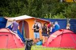 Fotky z festivalu Hrady CZ na Hradci nad Moravicí - fotografie 8
