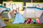 Fotky z festivalu Hrady CZ na Hradci nad Moravicí - fotografie 9