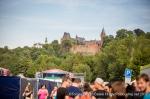 Fotky z festivalu Hrady CZ na Hradci nad Moravicí - fotografie 10