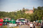 Fotky z festivalu Hrady CZ na Hradci nad Moravicí - fotografie 11