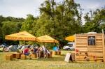 Fotky z festivalu Hrady CZ na Hradci nad Moravicí - fotografie 12