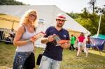 Fotky z festivalu Hrady CZ na Hradci nad Moravicí - fotografie 13
