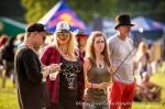 Fotky z festivalu Hrady CZ na Hradci nad Moravicí - fotografie 16