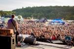 Fotky z festivalu Hrady CZ na Hradci nad Moravicí - fotografie 19