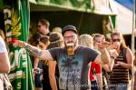 Fotky z festivalu Hrady CZ na Hradci nad Moravicí - fotografie 25