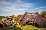 Fotky z festivalu Hrady CZ na Hradci nad Moravicí - fotografie 26