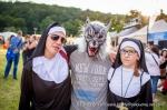 Fotky z festivalu Hrady CZ na Hradci nad Moravicí - fotografie 27