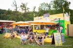 Fotky z festivalu Hrady CZ na Hradci nad Moravicí - fotografie 28