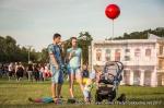 Fotky z festivalu Hrady CZ na Hradci nad Moravicí - fotografie 29